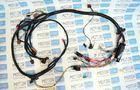 Жгут проводов системы зажигания 21103-3724026-01 для ВАЗ 2110, 2111, 2112_2