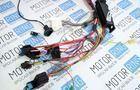 Жгут проводов системы зажигания 21103-3724026-01 для ВАЗ 2110, 2111, 2112_3