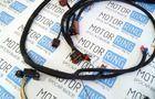 Жгут проводов системы зажигания 21103-3724026-01 для ВАЗ 2110, 2111, 2112_4
