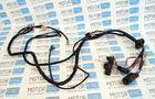 Жгут системы зажигания (от контроллера к двигателю) 21073-3724026-10 для ВАЗ 2107_1