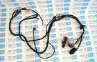 Жгут системы зажигания (от контроллера к двигателю) 21073-3724026-10 для ВАЗ 2107_2