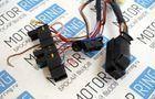 Жгут системы зажигания (от контроллера к двигателю) 21073-3724026-10 для ВАЗ 2107_3