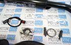 Выпускной комплект с глушителем для Лада Калина 16V, Subaru Sound Стингер_3