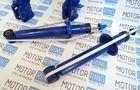 Комплект масляных стоек и амортизаторов «RZ LUX Komfort» для ВАЗ 2108-15_4
