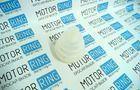 Пыльник ШРУСа наружный прозрачный полиуретан на Лада Нива 4х4, Шевроле Нива_3