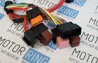 Жгут проводов контроллера 240113026R на Лада Ларгус 16кл_3
