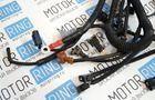 Жгут проводов контроллера 240113026R на Лада Ларгус 16кл_5