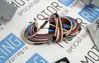 Передние электростеклоподъёмники КАТРАН рычажного типа на ВАЗ 2109, 21099, 2114, 2115_4