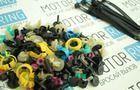 Набор пластмассовых изделий на кузов ВАЗ 2108-21099_3