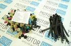 Набор пластмассовых изделий на кузов ВАЗ 2110-2112_1