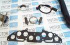 Выпускной комплект Стингер без глушителя на ВАЗ 2108, 2109, 21099 1.5 л 8 кл_3