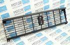 Оригинальная решетка радиатора на ВАЗ 2104, 2105 _1
