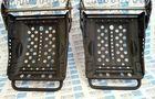 Комплект откидных каркасов сидений без салазок на ВАЗ 2108, 2113_3