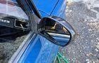 Боковые зеркала Волна черные на ВАЗ 2101-2107_8