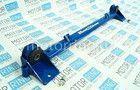 Поперечина AutoProduct DRIVE с резиновыми сайлентблоками на ВАЗ 2108-21099, 2113-2115_1