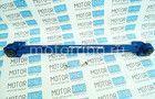 Поперечина AutoProduct DRIVE с резиновыми сайлентблоками на ВАЗ 2108-21099, 2113-2115_2