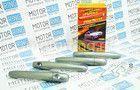 Наружные евро ручки дверей Рысь в цвет кузова на ВАЗ 2109, 21099, 2114, 2115_1