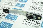 Наружные евро ручки дверей Рысь в цвет кузова на ВАЗ 2109, 21099, 2114, 2115_14