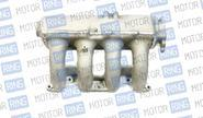 Ресивер ВАЗ 21128 16V с точеными вварными дудками для ВАЗ 2110-12, Лада Калина, Приора