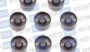 Жесткие толкатели клапанов SPORT для ВАЗ 2108-15 и 2110-12 8v