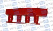 Ресивер «stinger» 16v для ВАЗ 2113-15