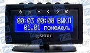 Бортовой компьютер Штат Unicomp 400 для ВАЗ и иномарок