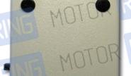Индикатор толщины лакокрасочных покрытий ИТ-01 «АПЭЛ» Р2972