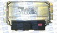 Контроллер ЭБУ Январь 7.2 2111-1411020-81 (Автел) с программой EL-36 (программируемый).