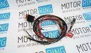 Жгут проводов для подключения электроусилителя руля