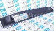 Накладка на низкую панель для ВАЗ 2108-21099