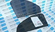 Съемная тонировочная сетка на передние стекла для ВАЗ, Лада