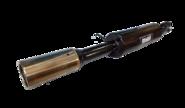 Прямоточные глушители для ВАЗ 2108-099