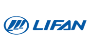 Корректоры е-газа для Lifan