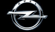 Корректоры е-газа для Opel