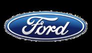 Корректоры е-газа для Ford