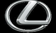 Корректоры е-газа для Lexus