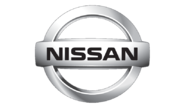 Корректоры е-газа для Nissan