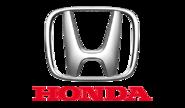 Корректоры е-газа для Honda
