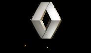 Корректоры е-газа для Renault