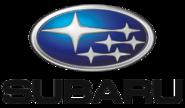 Корректоры е-газа для Subaru