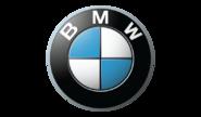 Корректоры е-газа для BMW