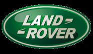 Корректоры е-газа для Land Rover