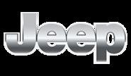 Корректоры е-газа для Jeep