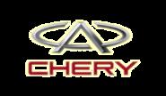 Корректоры е-газа для Chery
