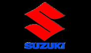 Корректоры е-газа для Suzuki
