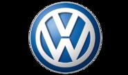 Корректоры е-газа для Volkswagen