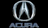 Корректоры е-газа для Acura