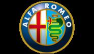 Корректоры е-газа для Alfa Romeo