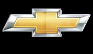 Корректоры е-газа для Chevrolet
