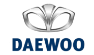 Корректоры е-газа для Daewoo